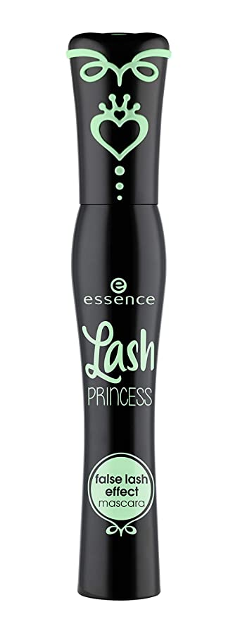 essence | Lash Princess False Lash Effect Mascara | Gluten & Cruelty Free
