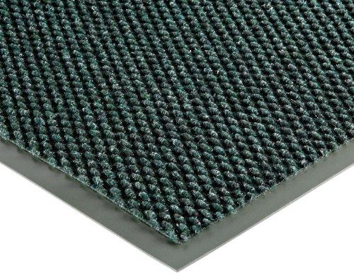 notrax-136-polynib-entrance-mat-for-lobbies-and-indoor-entranceways-3-width-x-5-length-x-1-4-thickne