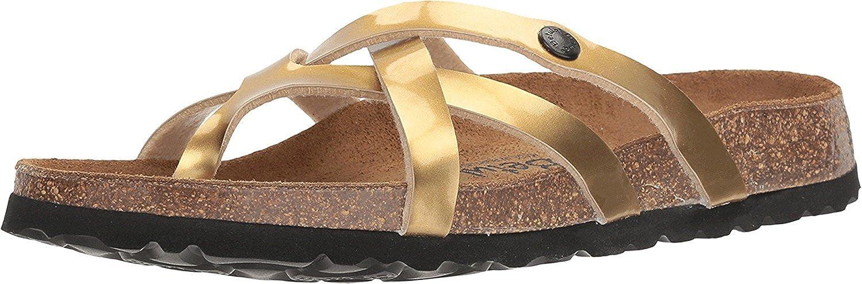 23978c944f83 Amazon.com | Birkenstock Betula Licensed Women's Vinja | Slides
