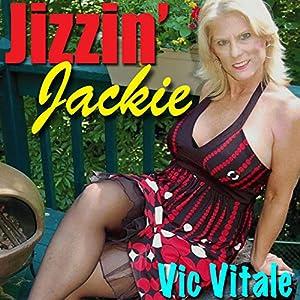 Jizzin' Jackie Audiobook