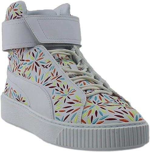 puma donna scarpe 36