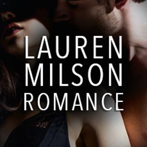 Lauren Milson