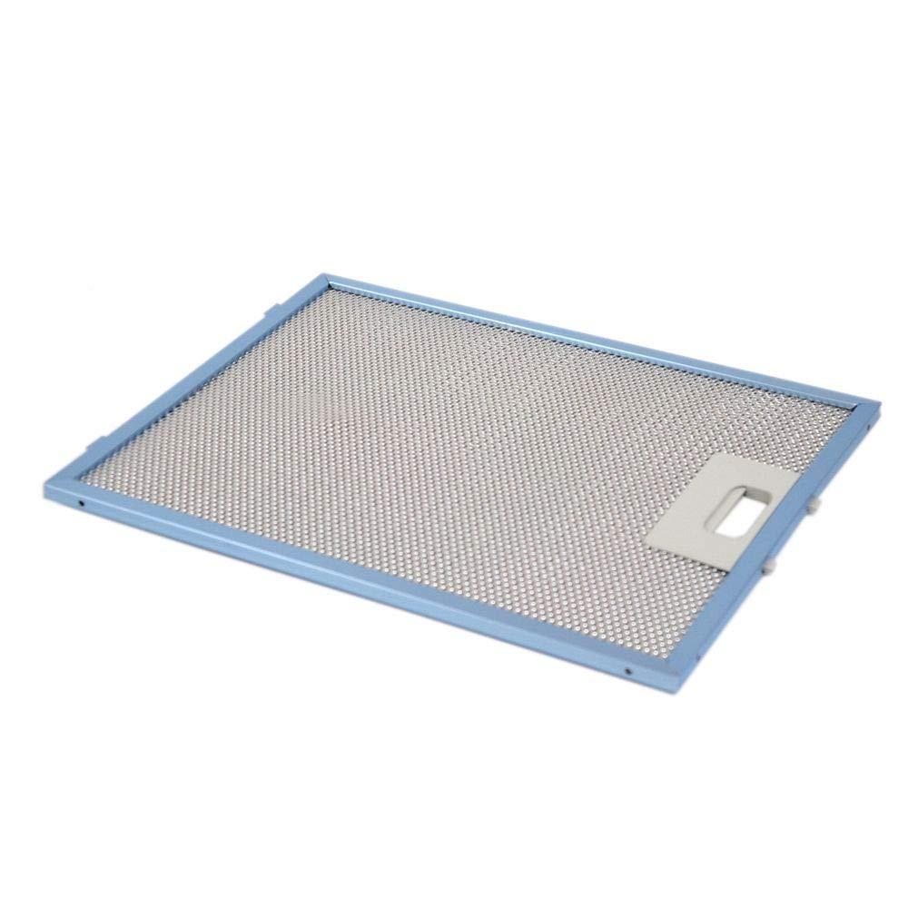 Broan SB08087294 Range Hood Grease Filter Genuine Original Equipment Manufacturer (OEM) Part