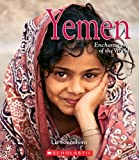 Yemen (Enchantment of the World, Second Series)