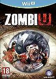 Third Party - ZombiU Occasion [ Nintendo WII U ] - 3307215654323