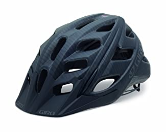 giro hex mountain bike helmet under 100