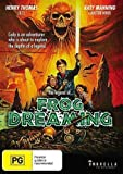 Frog Dreaming / [DVD] [Import]