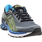 detailed look b9f7e 3d5cb Amazon.com | ASICS Mens Gel-Kinsei 6 Athletic & Sneakers ...