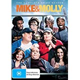 Mike and Molly - Season 3 by Melissa McCarthy