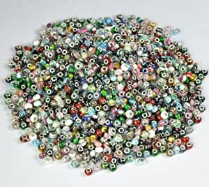Glass Beads The Craft Outlet