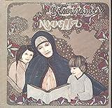 Renaissance: Novella LP VG+/VG++ Canada Sire 9147 7526
