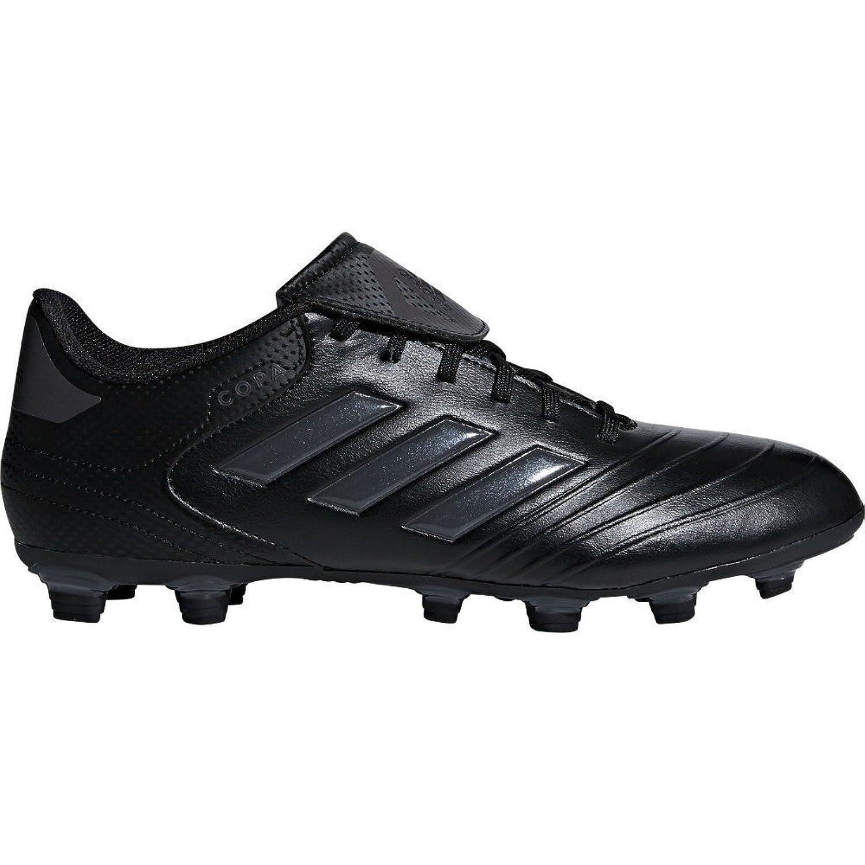 (アディダス) adidas メンズ サッカー シューズ靴 adidas Copa 18.4 FXG Soccer Cleats [並行輸入品] B07C96JCJB 8.5-Medium