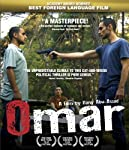 Cover Image for 'Omar'