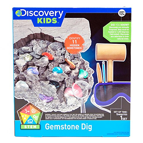Discovery Kids Rock - 1