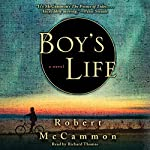 Boy's Life | Robert McCammon