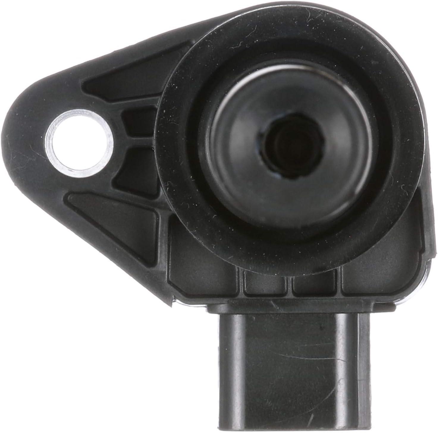 Online Automotive PRGEN13 1001-OLACU1021 Premium Ignition Coil Set