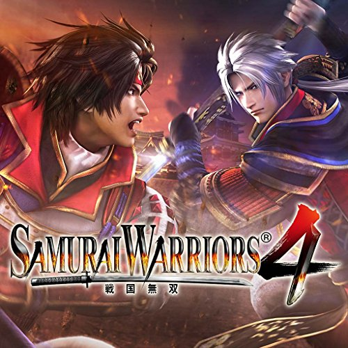 Warriors Orochi 4 Dlc Free Download: Best PlayStation Vita Digital Games & DLC 2019