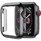 Samsung Galaxy Watch SM-R800 (Silver/シルバー) 並行輸入品 (46mm)