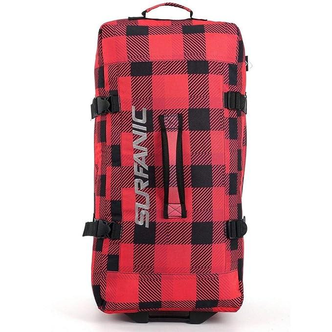 SURFANIC Maxim Roller Bag Trolley para portátil, 73 cm