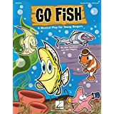 Music Go Fish: Musical Play for Young Singers - Teacher Ed