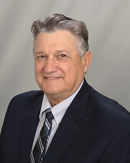 Ken Dye