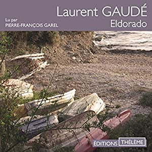 Eldorado Hörbuch