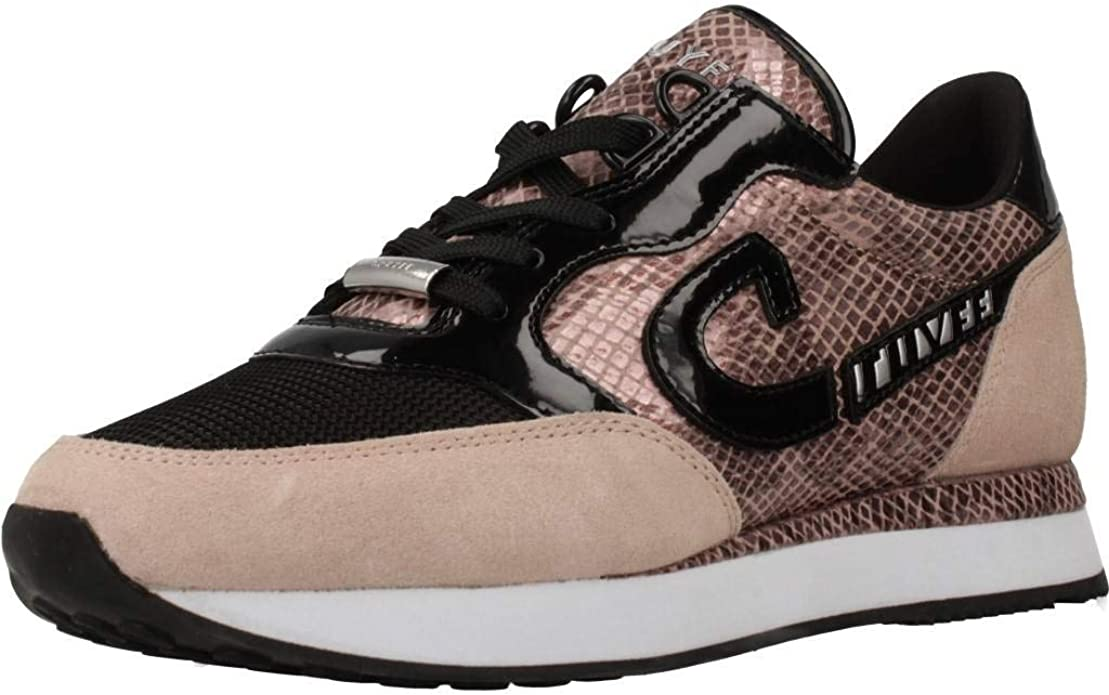 Shoes PARKRUNNER Pink 7.5 UK