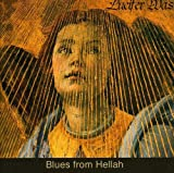 Blues from Hellah