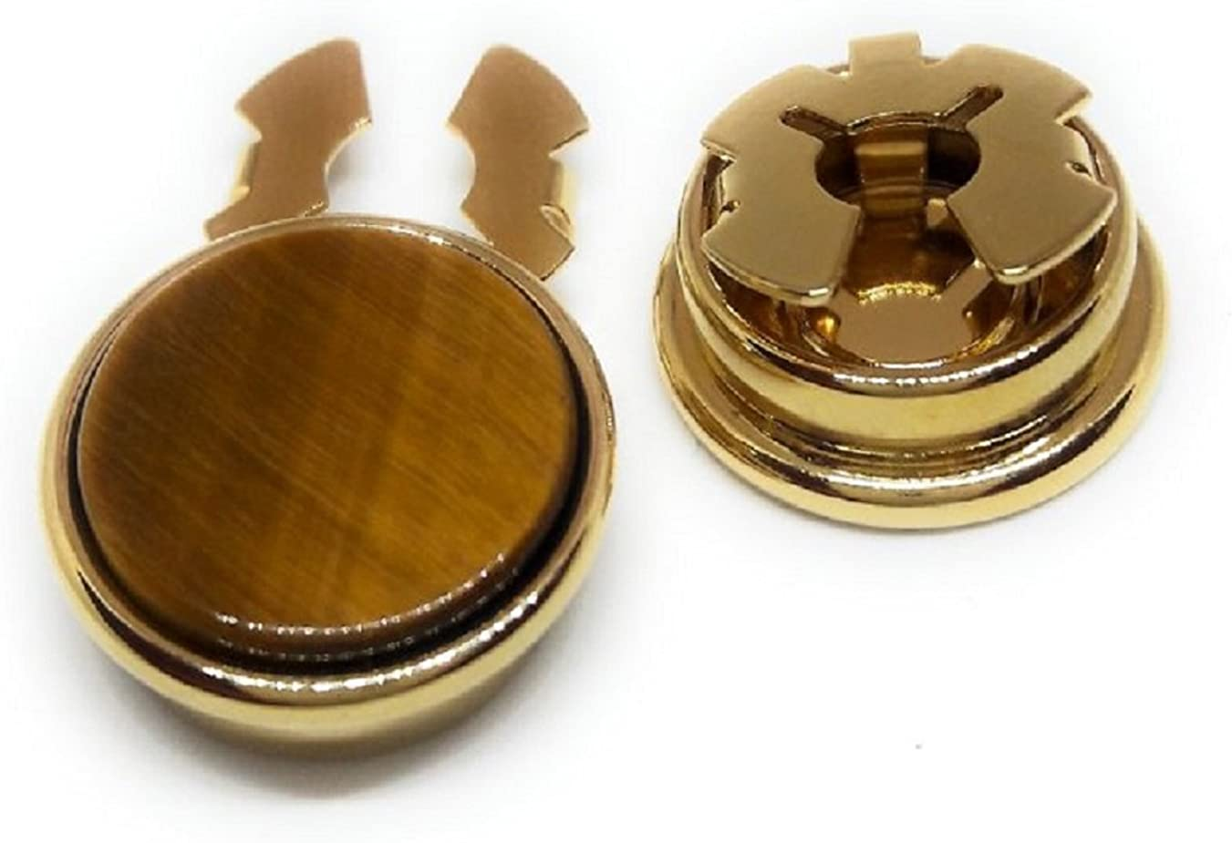 PHOTO STONE BUTTON COVERS MANUFACTURERS DIRECT PRICES !!!