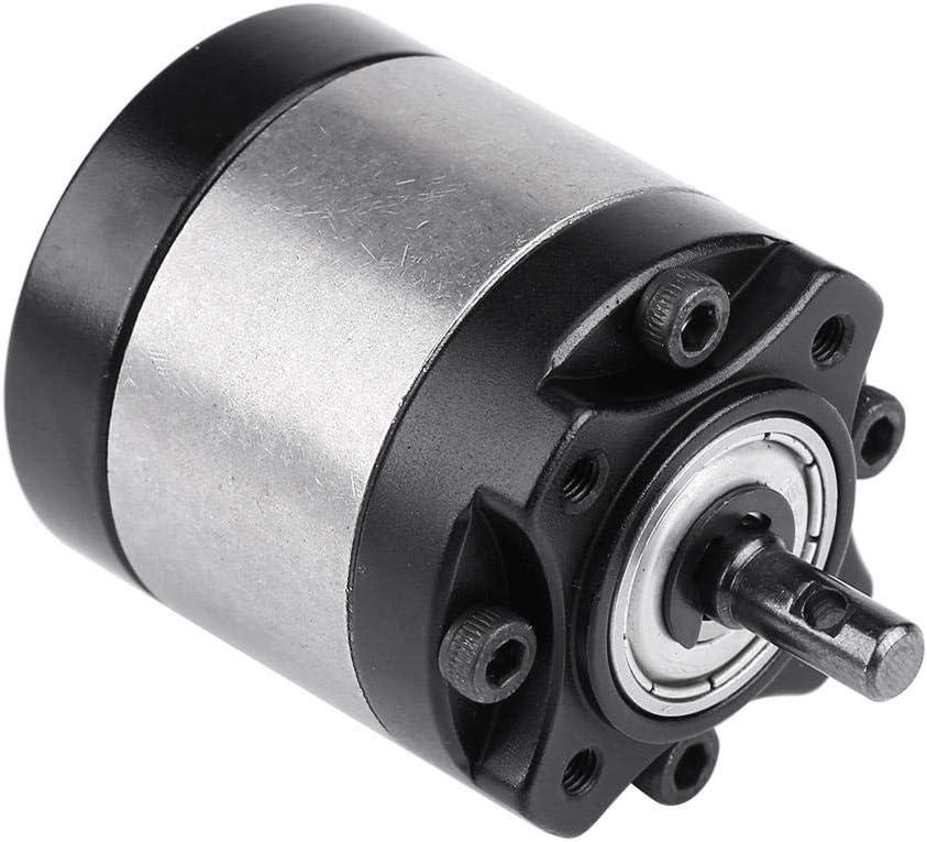 Planetengetriebe Untersetzungseinheit passend für 540 Motor und 1//10 RC