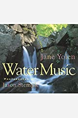 Water Music: Poems for Children Paperback