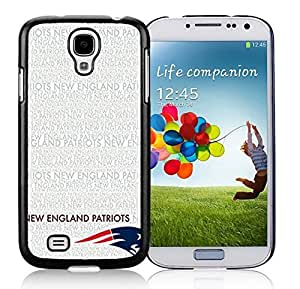 High Grade MXcases Flexible Tpu Case For Htc M7 Cover - New England Patriots