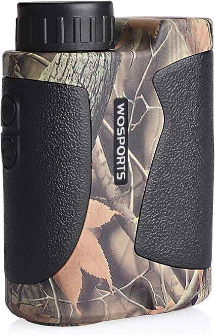 WOSPORTS 07 product image 5