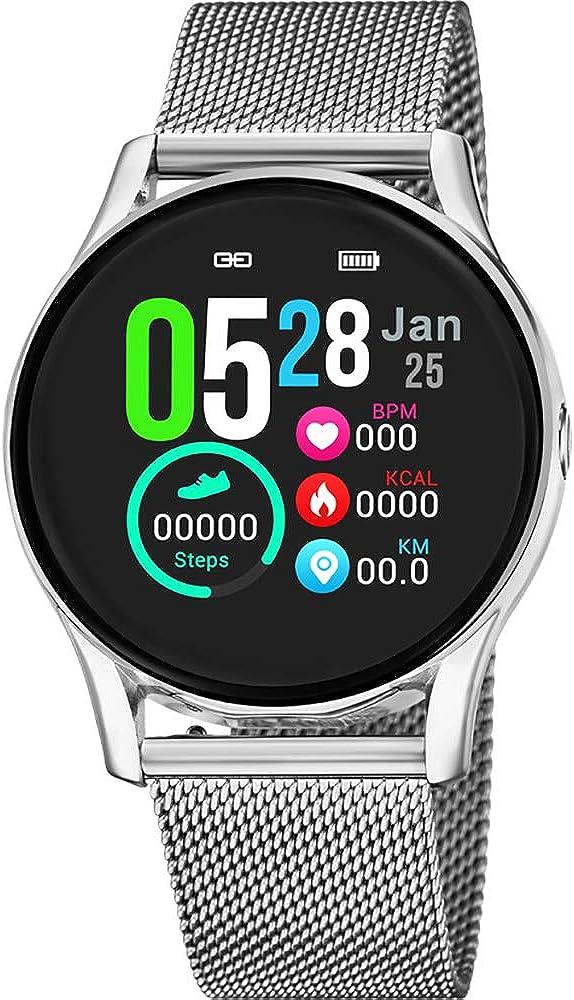 Reloj Lotus Smartime 50000/1