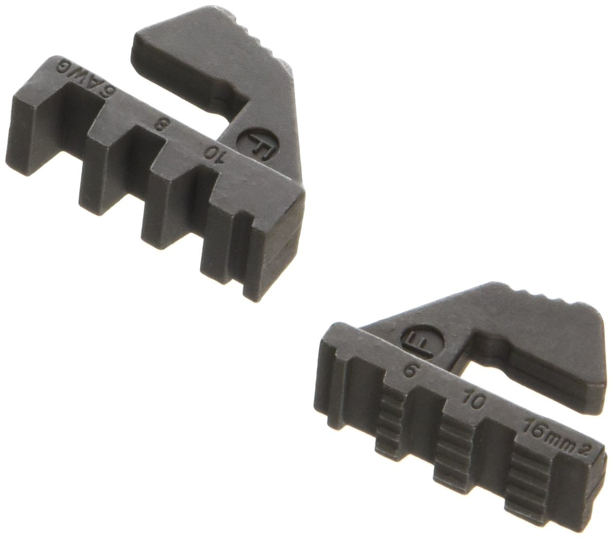 Sonic 81306 Jaw for Cord-End Terminal