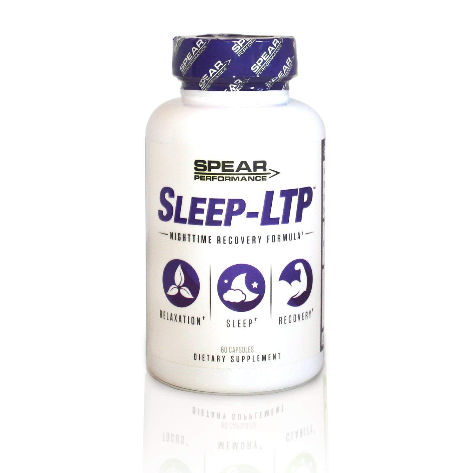 Amazon.com: TerraTest - Premium, Powerful, Natural Testosterone Booster- Boost Stamina, Increase ...