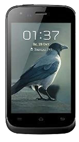 micromax bolt a62 black amazon in electronics rh amazon in