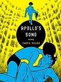 Apollo's Song, Part 2