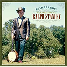My Life & Legacy: Very Best of Ralph