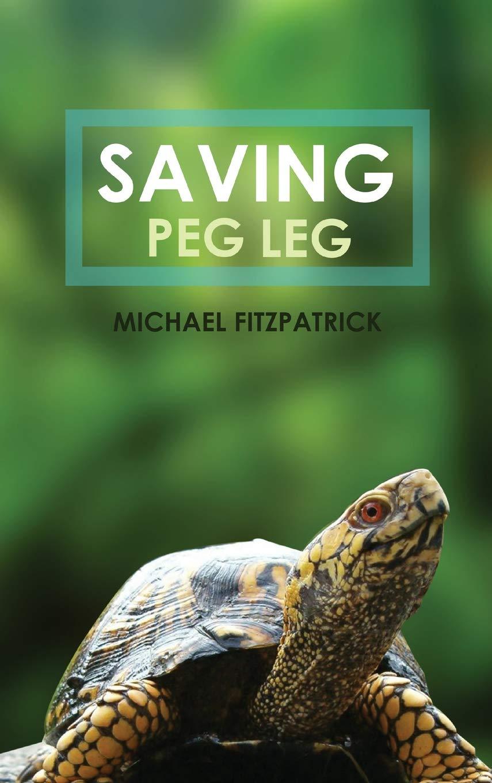 Saving Peg Leg