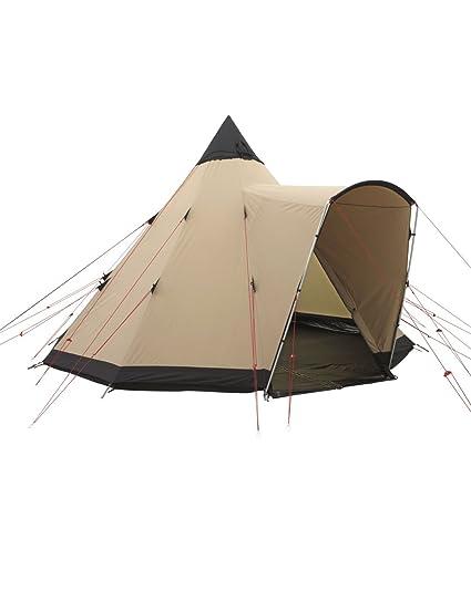 Robens Mohawk Tipi Tent