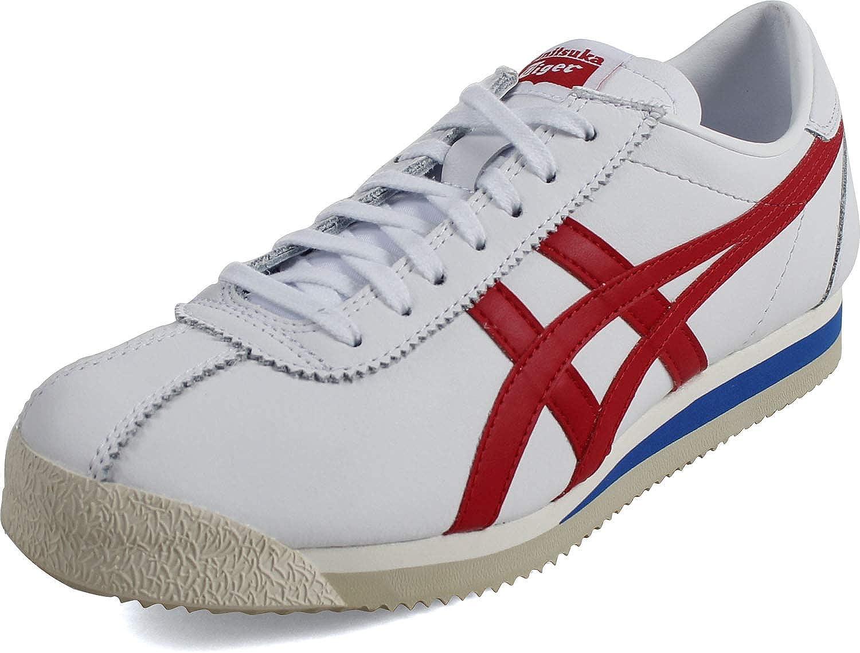 Unisex-Adult Tiger Corsair Shoes