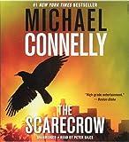 The Scarecrow (Jack McEvoy (2))