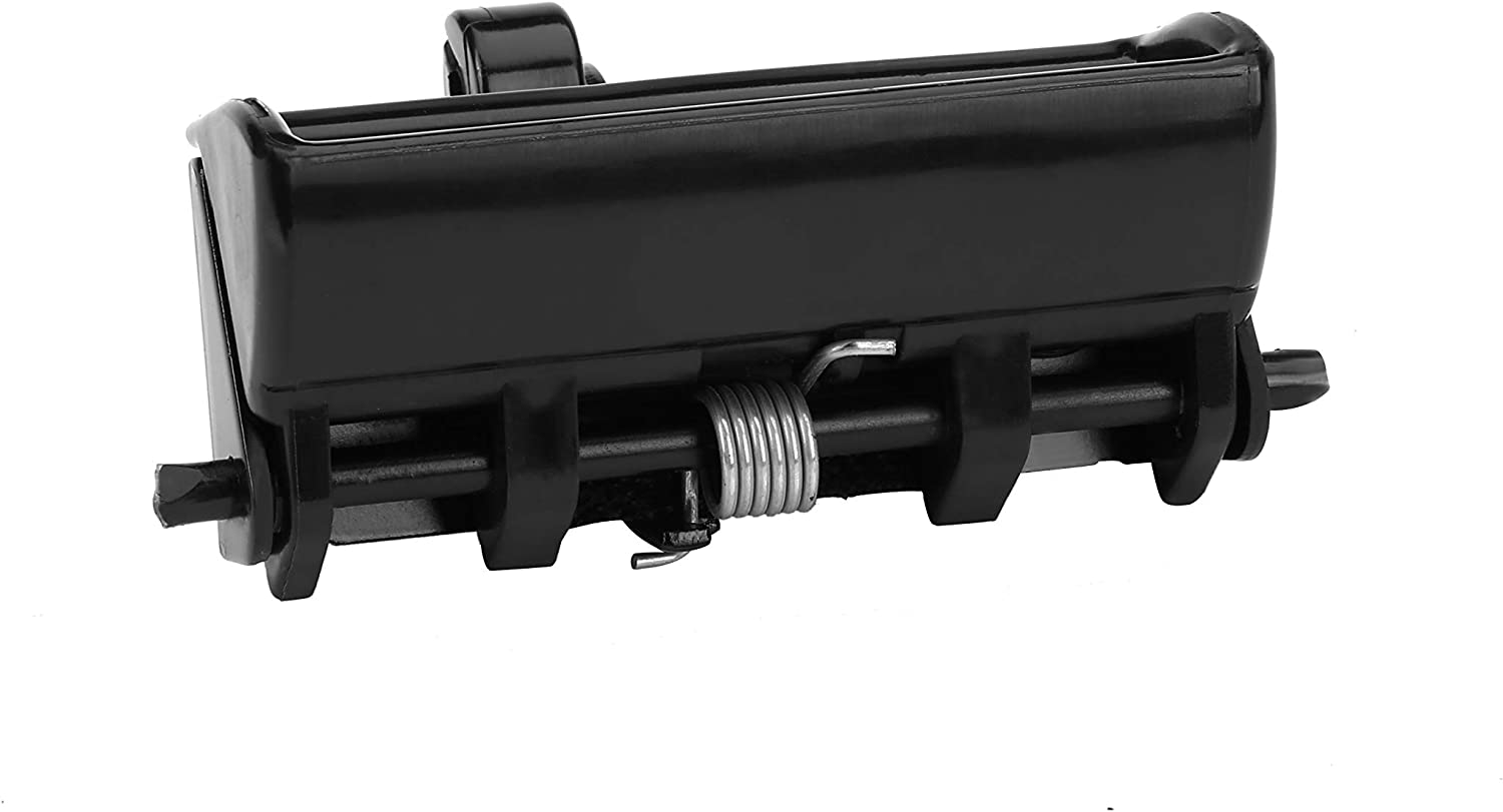 2004 2005 Replaces 74810-S6A-003 2003 Replacement Hatch Trunk Rear Latch Handle Door Actuator Compatible with Honda Fit 2007-2019 and Civic 2002 74810S6A003