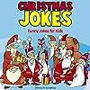 Christmas Jokes