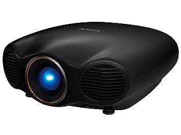 EPSON-Proyector Vídeo EH LS10000 4 K: Amazon.es: Electrónica