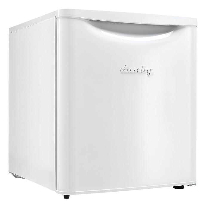 Top 10 15 Inch Indoor Refrigerator