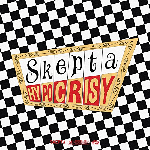 Skepta - Hypocrisy [Single] (2017) [WEB FLAC] Download