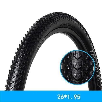 Root of all evil Mountain Eagle Mountain Bike Tire Neumático ...