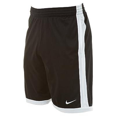Nike Cash Short Mens Style: 546009-010 Size: XL